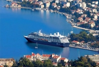 Experience More with Azamara